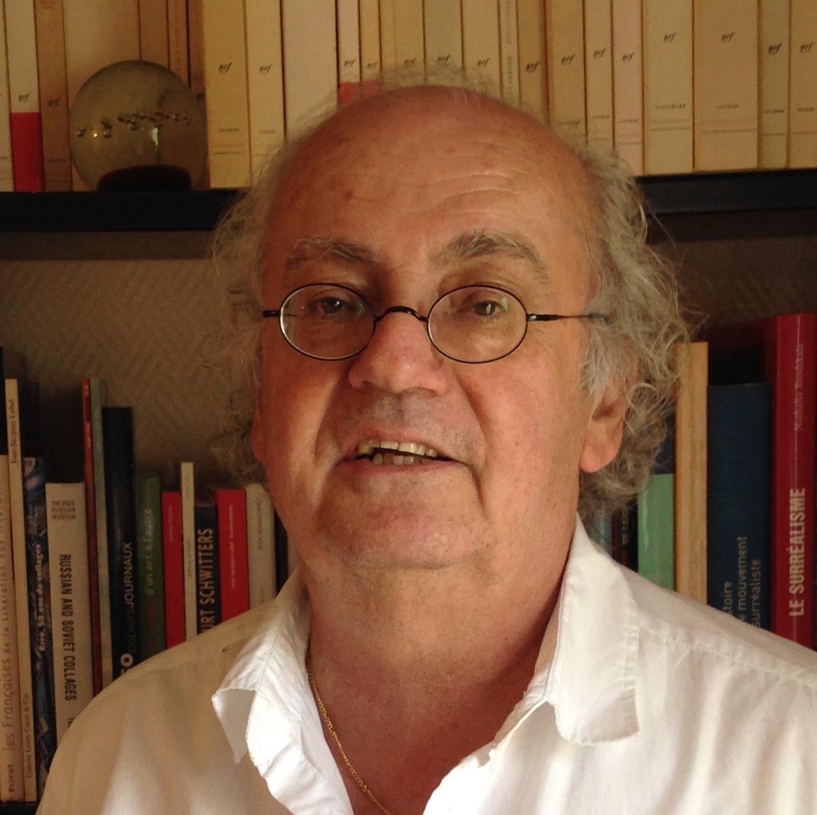 Dominique Porté